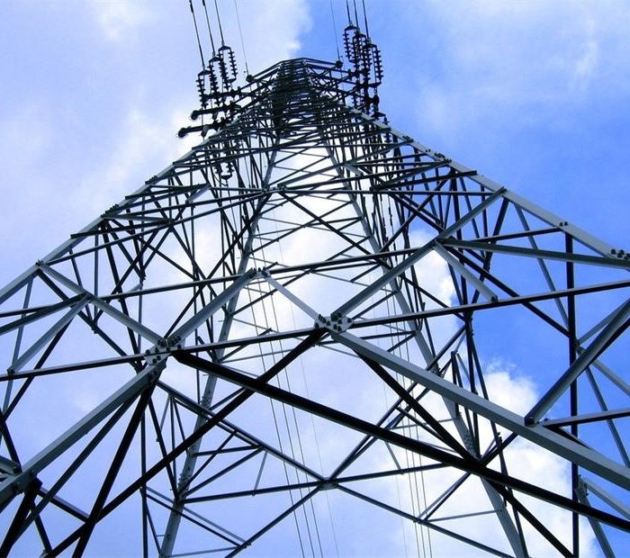 Lessons Learned from Design and Test of Latticed Steel Transmission Towers