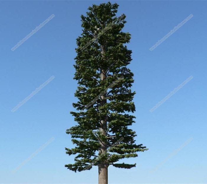 Jiayao telecommunication Bionic Tree tower