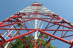 Maintenance of Different Types of Communication Towers